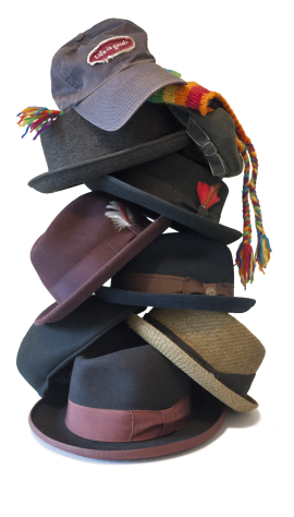 many-hats_opt